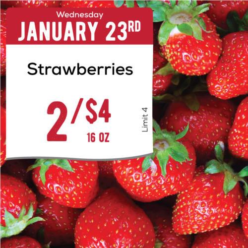 01-23-strawberries