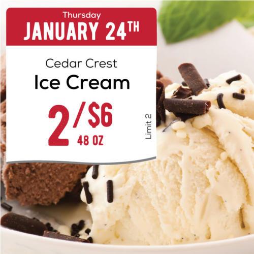 01-24-IceCream