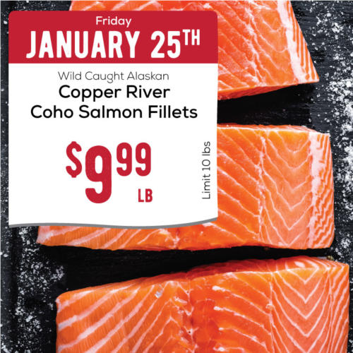 01-25-salmon