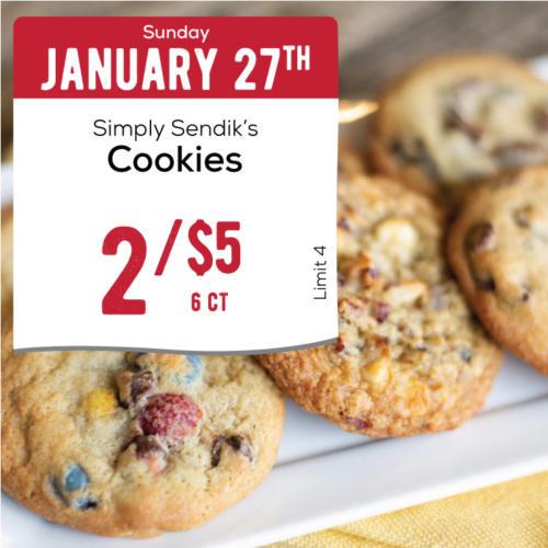 01-27-cookies