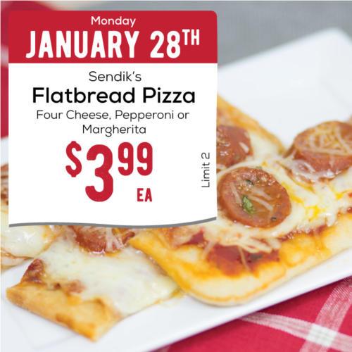01-28-pizza
