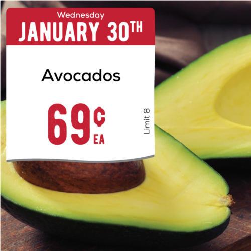 01-30-avocado