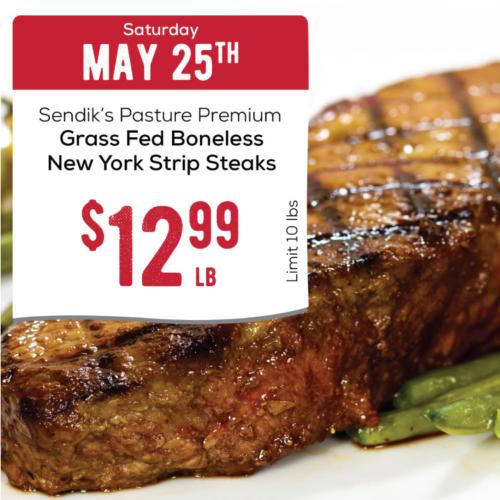 05-25-steak