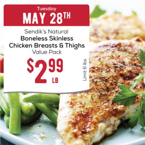05-28-chicken