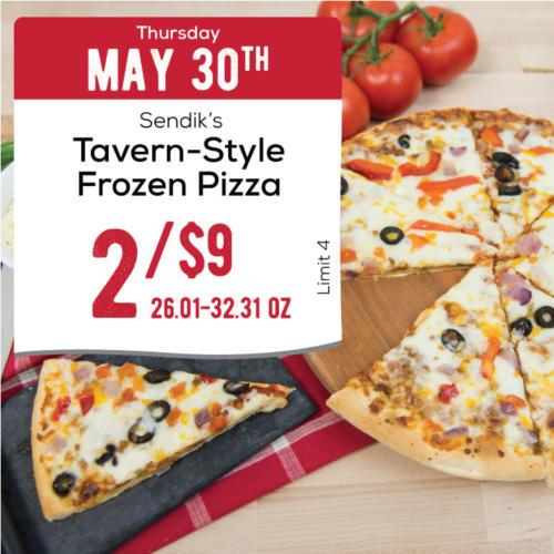 05-30-pizza