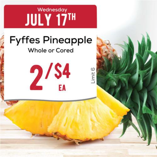 07-17-pineapple