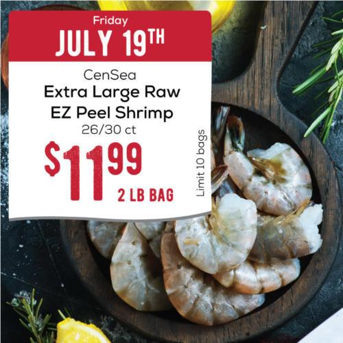 07-19-shrimp