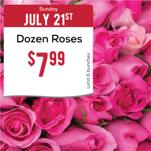 07-21-roses