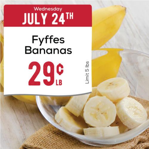 07-24-bananas