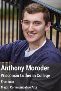 Anthony-Moroder