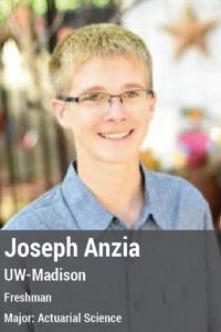 Joseph-Anzia