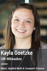 Kayla-Goetzke