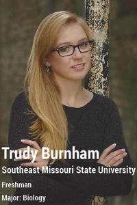 Trudy-Burnham