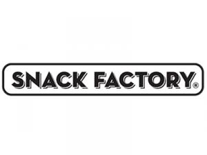 snack-factory