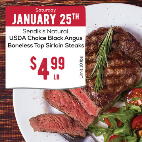 01-25-steak