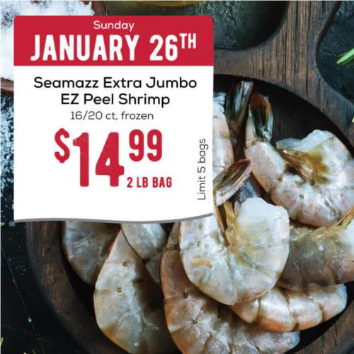 01-26-shrimp