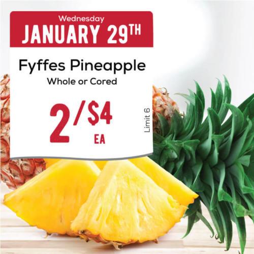 01-29-pineapple