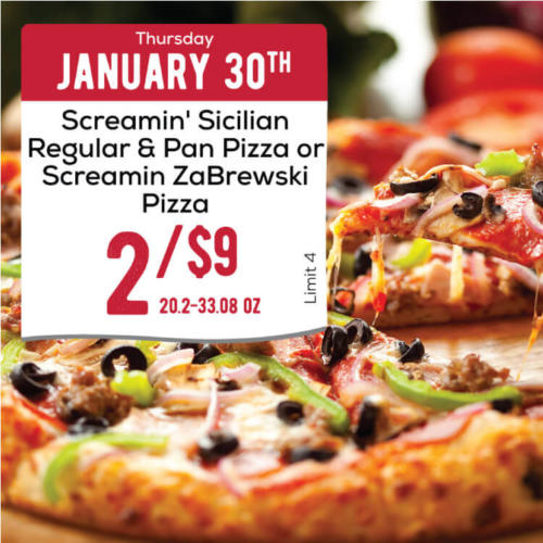 01-30-pizza