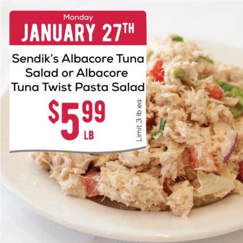 01-27-salad